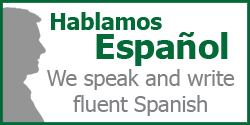 we-speak-spanish-250x175